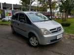 Chevrolet MERIVA 1.8 JOY ***FLEX*** 2005/2006
